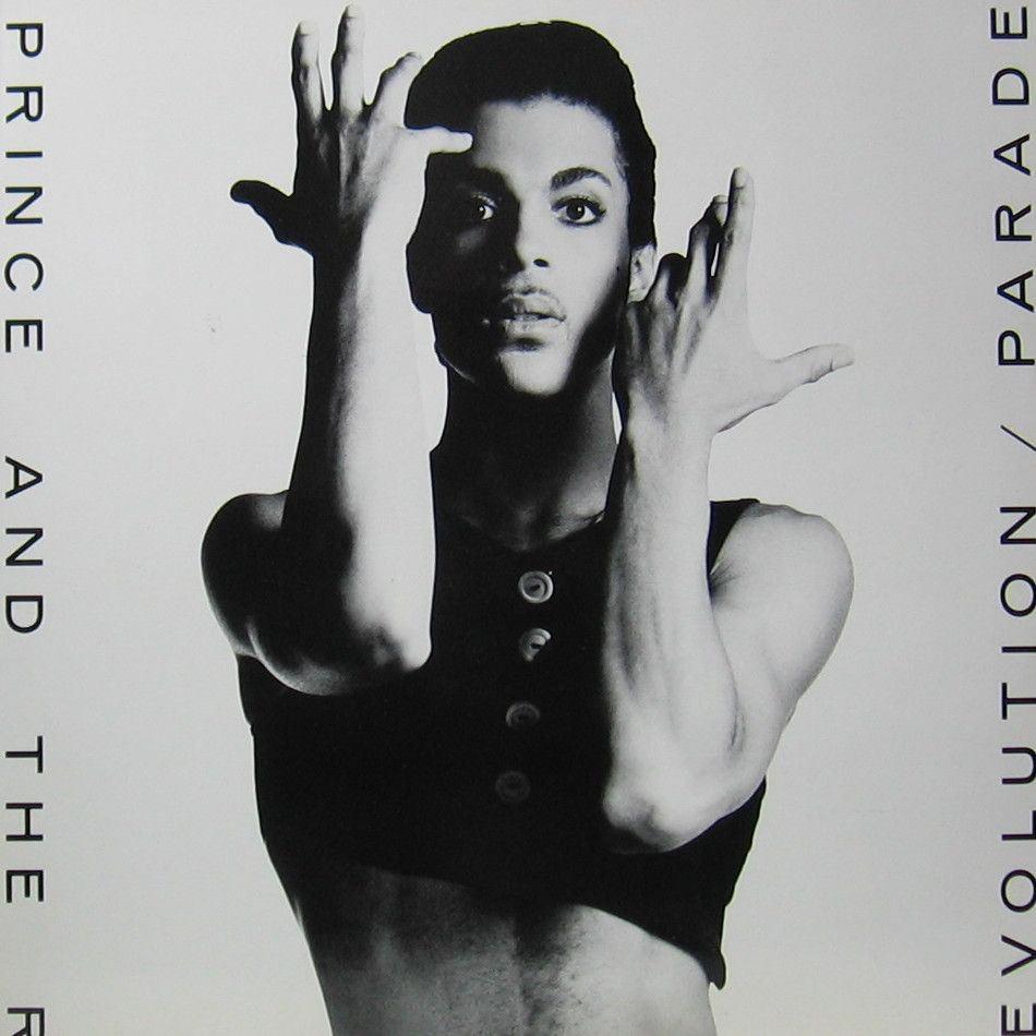 prince_parade
