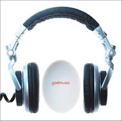 chocolate-genius-godmusic-cd-2001-9abbd43f2f0f09cd798a22a3a0011f75