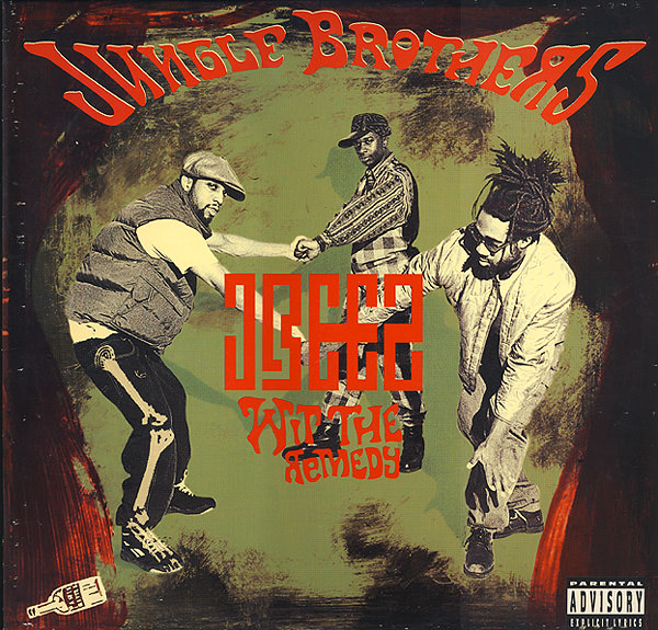 jungle-brothers-j.-beez-wit-the-remedy
