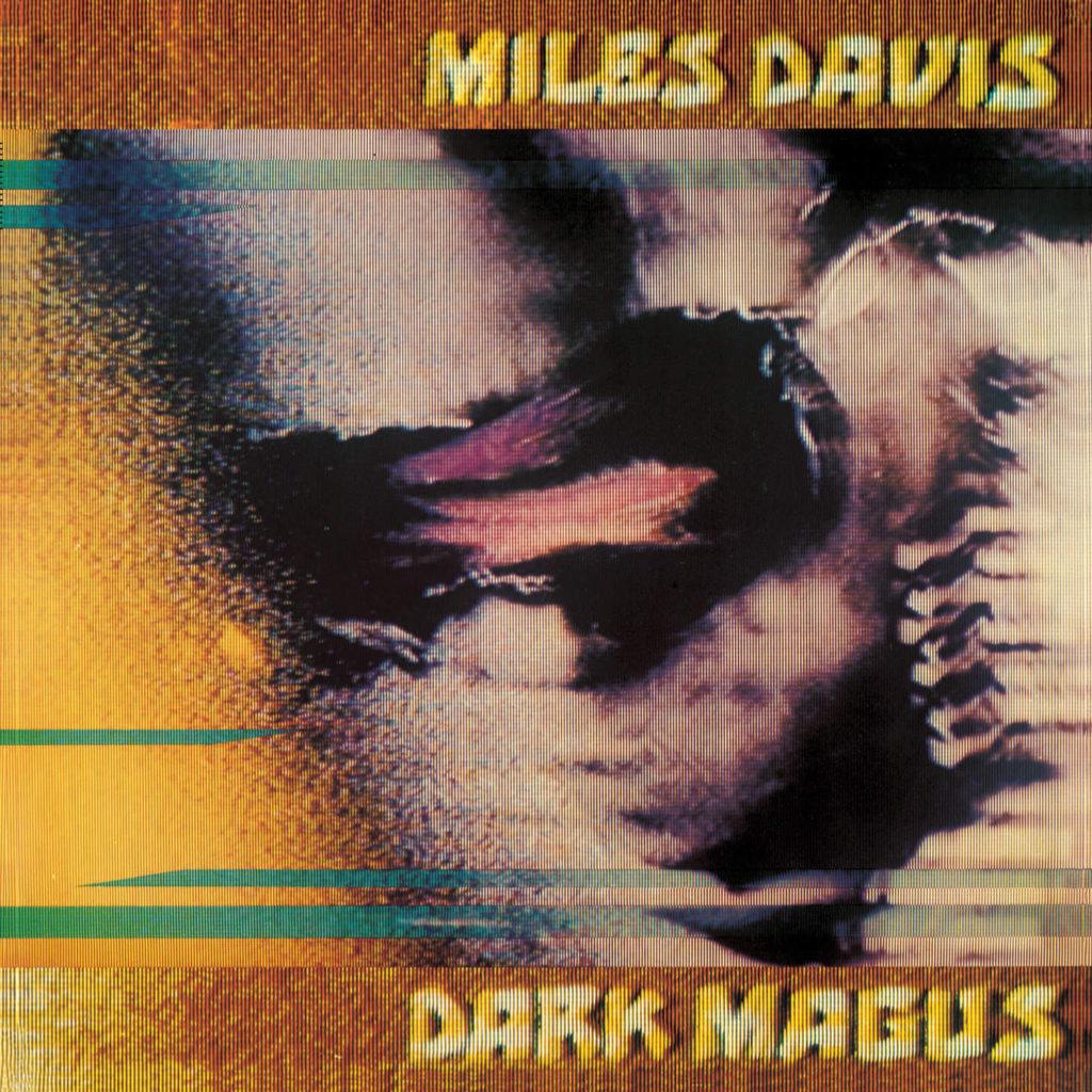 miles_magus