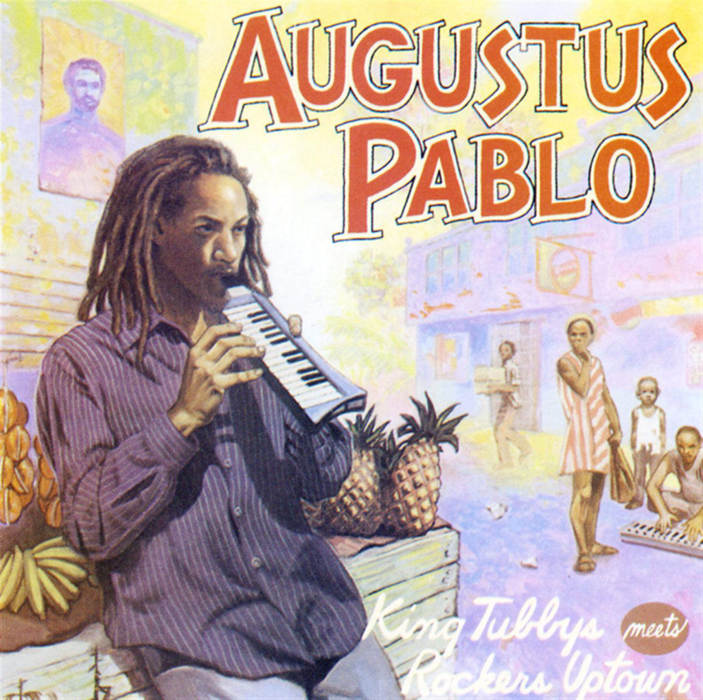 pablo_kingtubbys