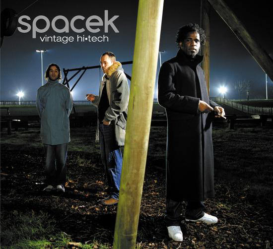 spacek_vintagehitech