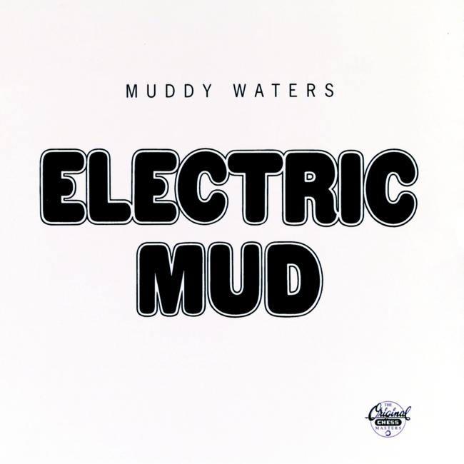 muddywaters_electricmud