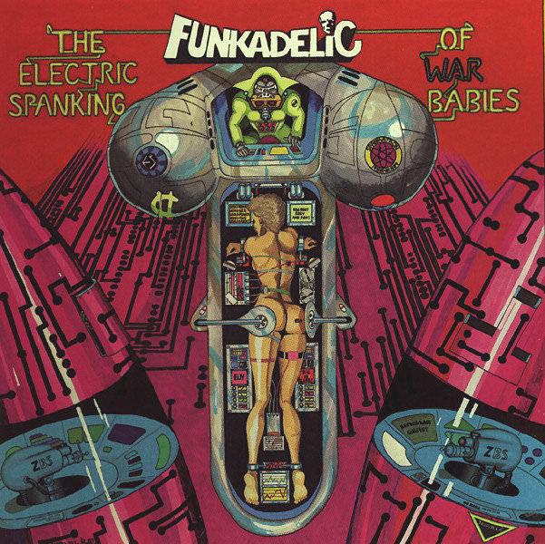 funkadelic_spanking