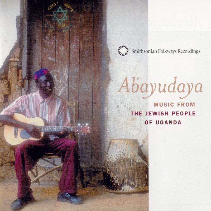 abayudaya