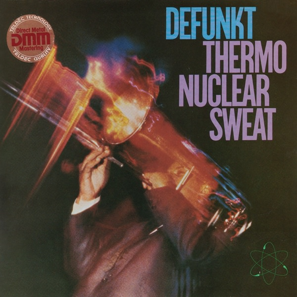 defunkt-thermonuclear-sweat-20141227172758