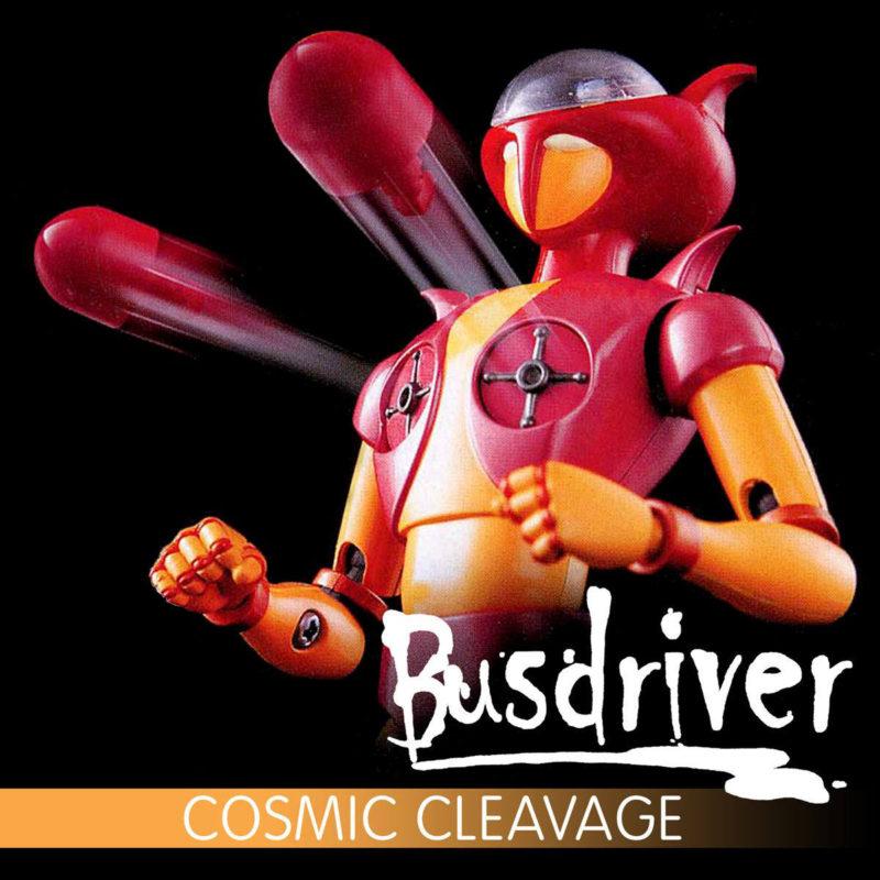 busdriver_cosmic