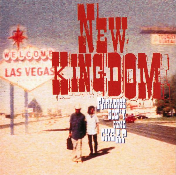 newkingdom_paradise