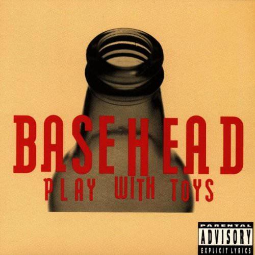 basehead_toys