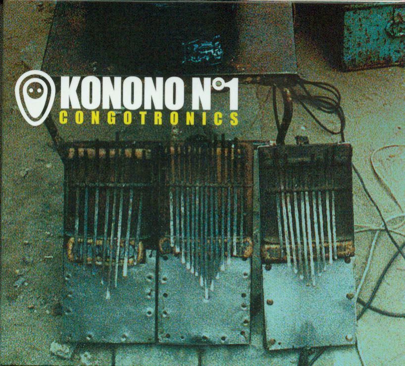 kononono1_congotronics