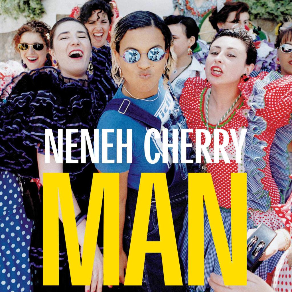 neneh_man