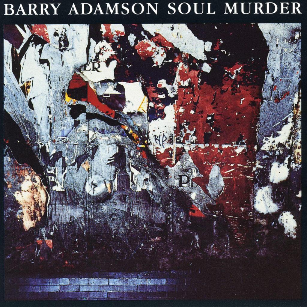 barry_adamson_soulmurder