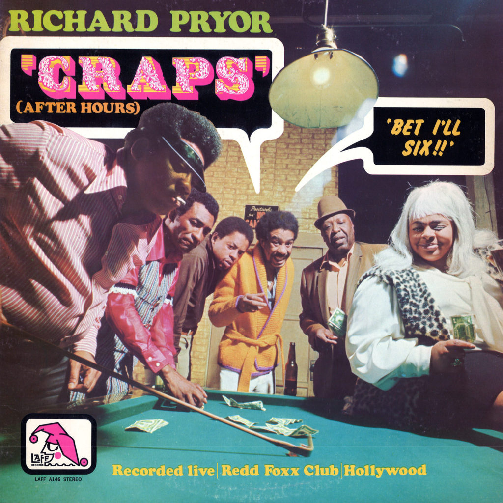 richard_pryor_craps