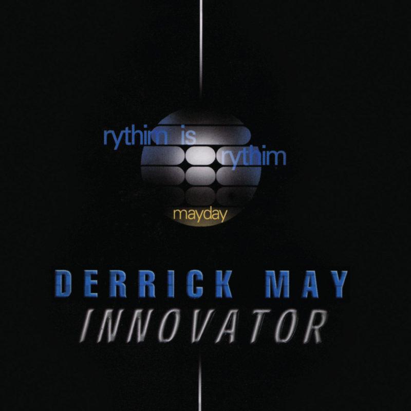 derrickmay_innovator