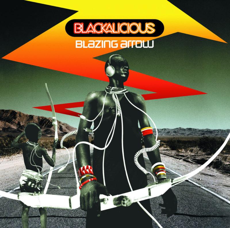 blackalicious_blazingarrow