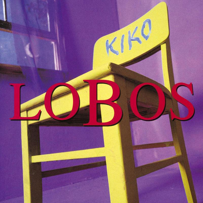 loslobos_kiko