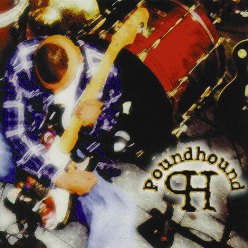 poundhound