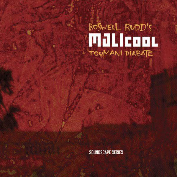 roswellrudd_malicool