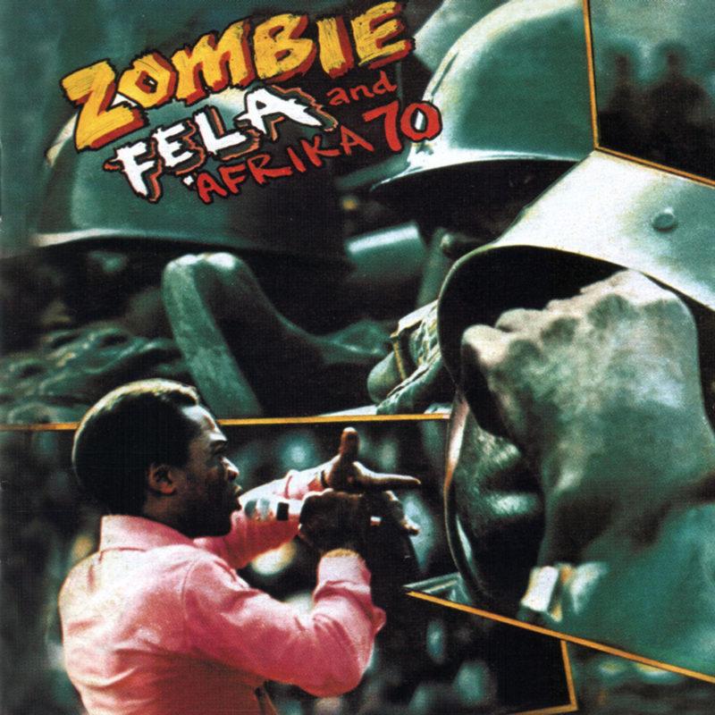fela_zombie