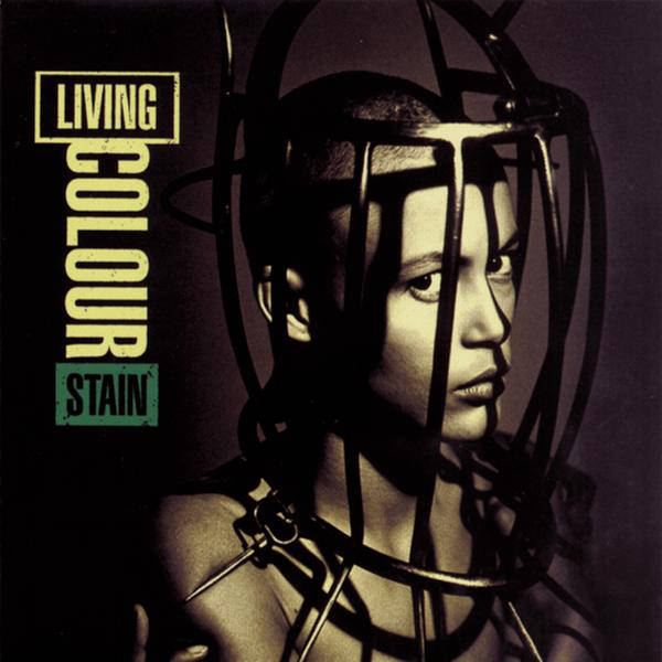 living_colour_stain
